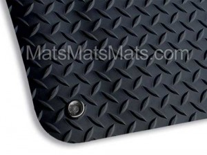 anti-static anti-fatigue mats