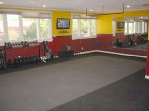 exercise mats and exercise flooring