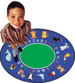 play carpets for kids