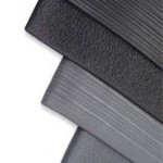 Anti Fatigue Mats Will Reduce Noise and Vibration!