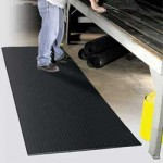 Anti Fatigue Mats For The Workplace!