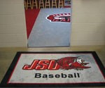 Custom Logo Mats That Will Separate You From Your Competition!